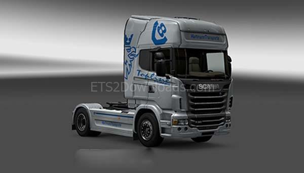 Scania-Hartmann-Transporte-Skin-ETS2