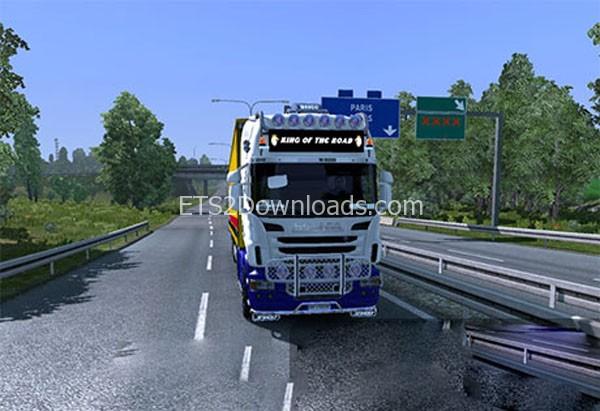 Scania-V8-ets2