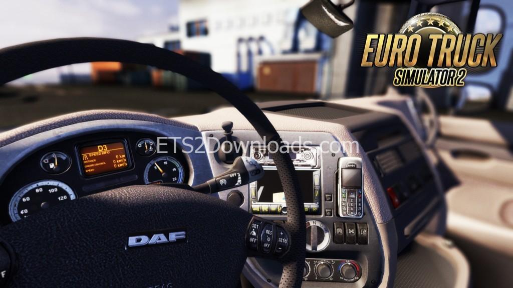 euro-truck-simulator-2-logo