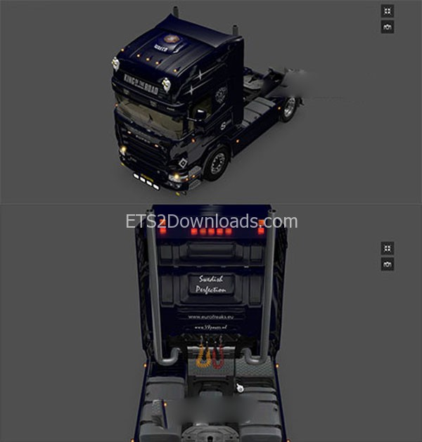 Scania-R2008-ets2