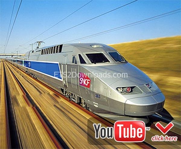 TGV-horn-ets2