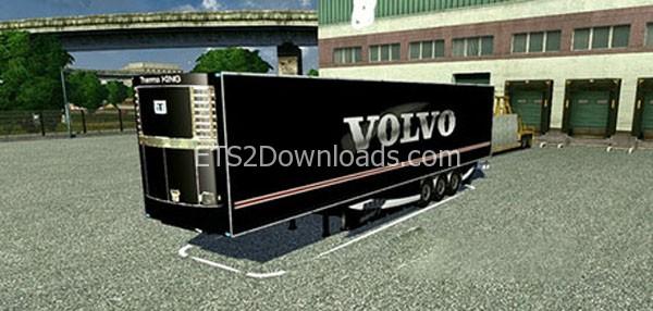 Volvo-Trailer-ets2