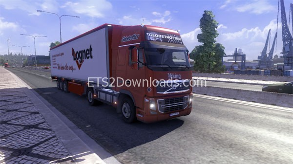 lognet-man-trailer