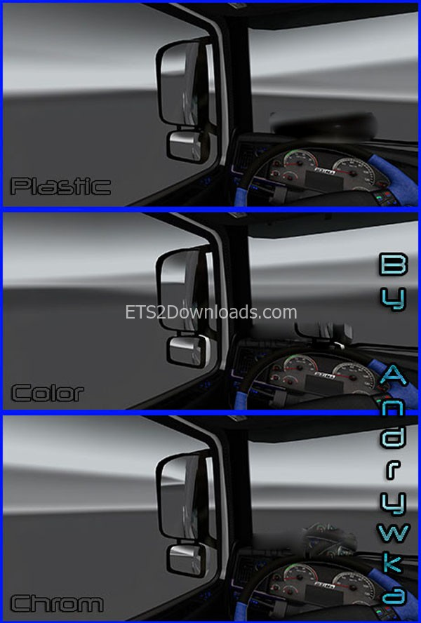 morrors-mod-for-volvo