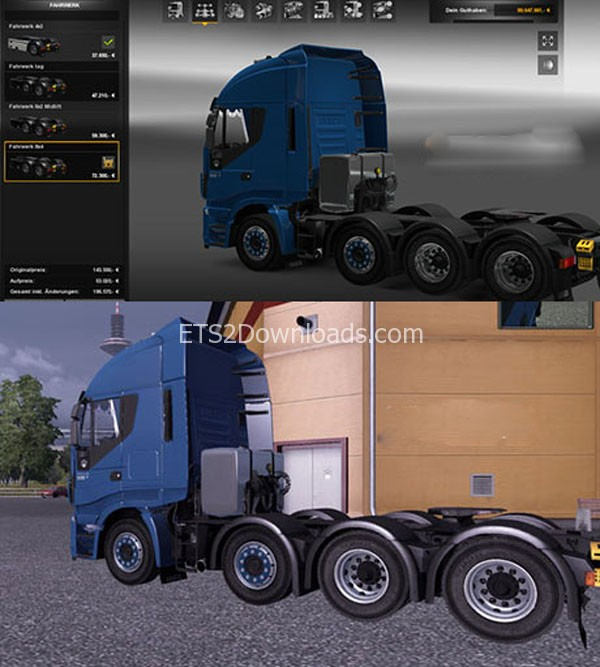 new-chassis-for-iveco-hi-way