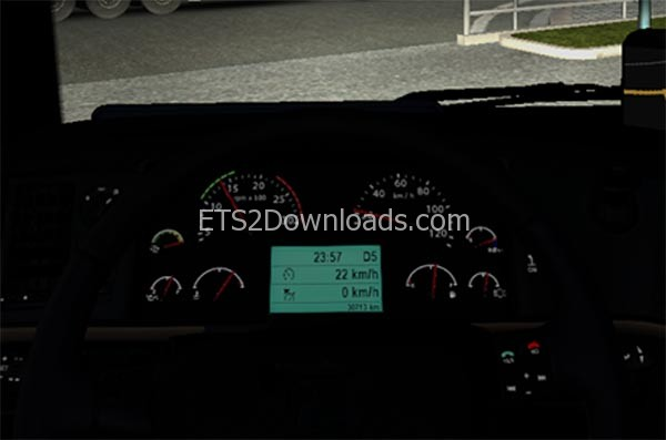 speed-display-for-volvo-fh16