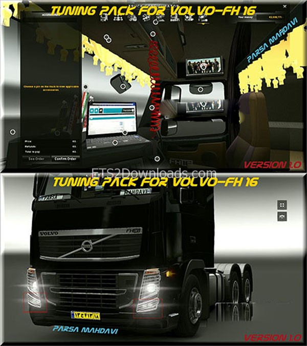 tuning-pack-for-volvo-fh-ets2