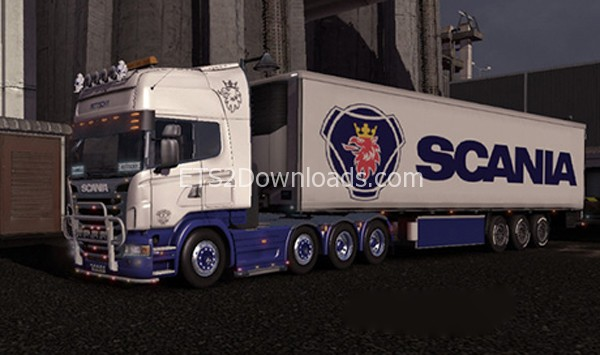 Scania-Trailer-Skin-ETS2