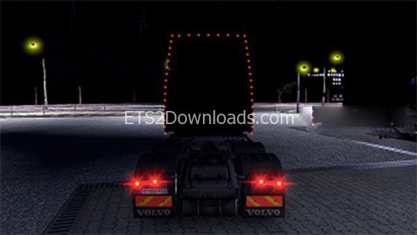backlights-for-volvo-2013-ets2
