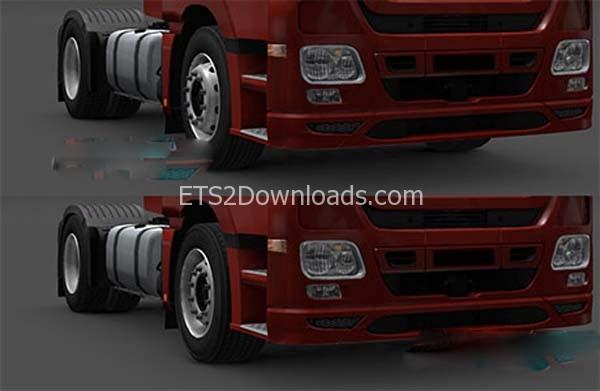mercedes-benz-wheels-ets2