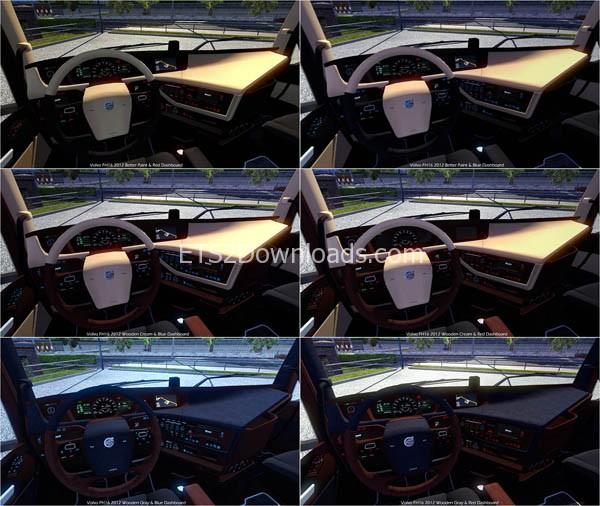 new-interior-colored-dashboard-for-volvo-fh16