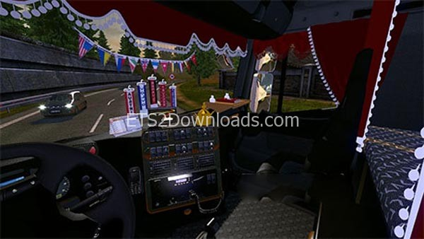stralis-interior-pack-for-iveco