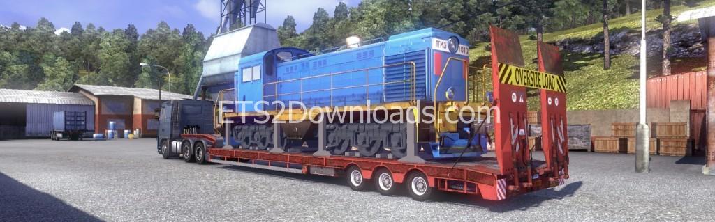 heavy-trailer-ets2-1