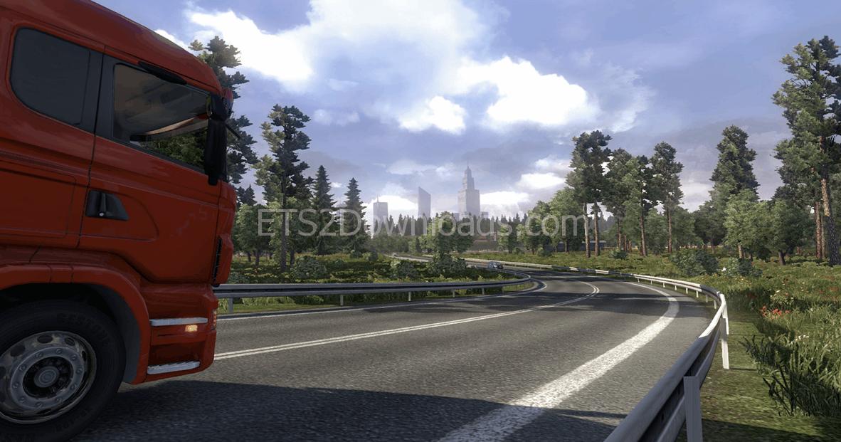 going-east-dlc-for-euro-truck-simulator-2-1