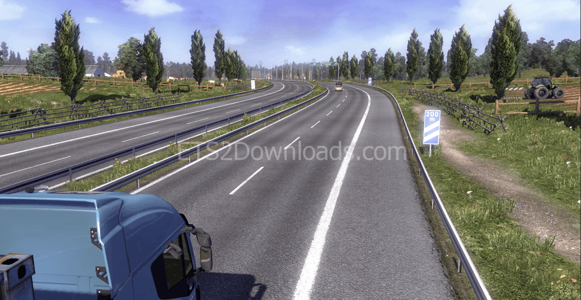 going-east-dlc-for-euro-truck-simulator-2-6