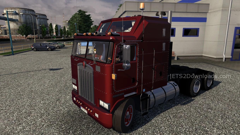 kenworth-k100-28