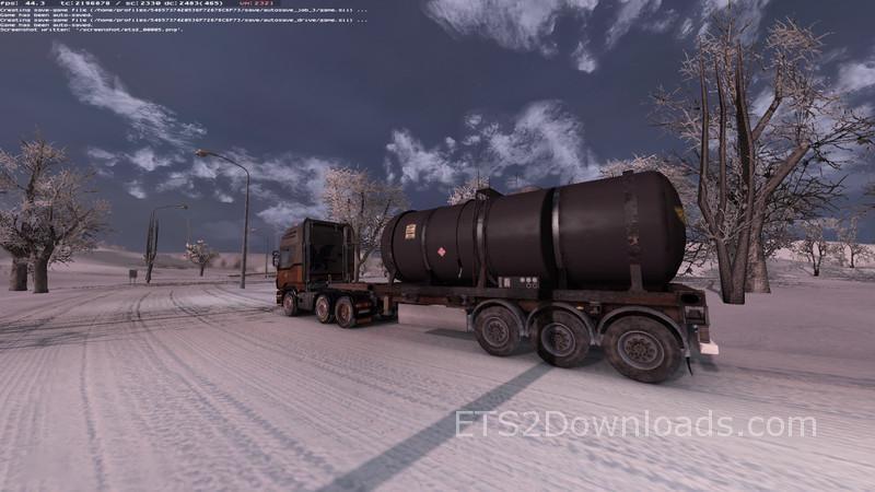winter-mod-2