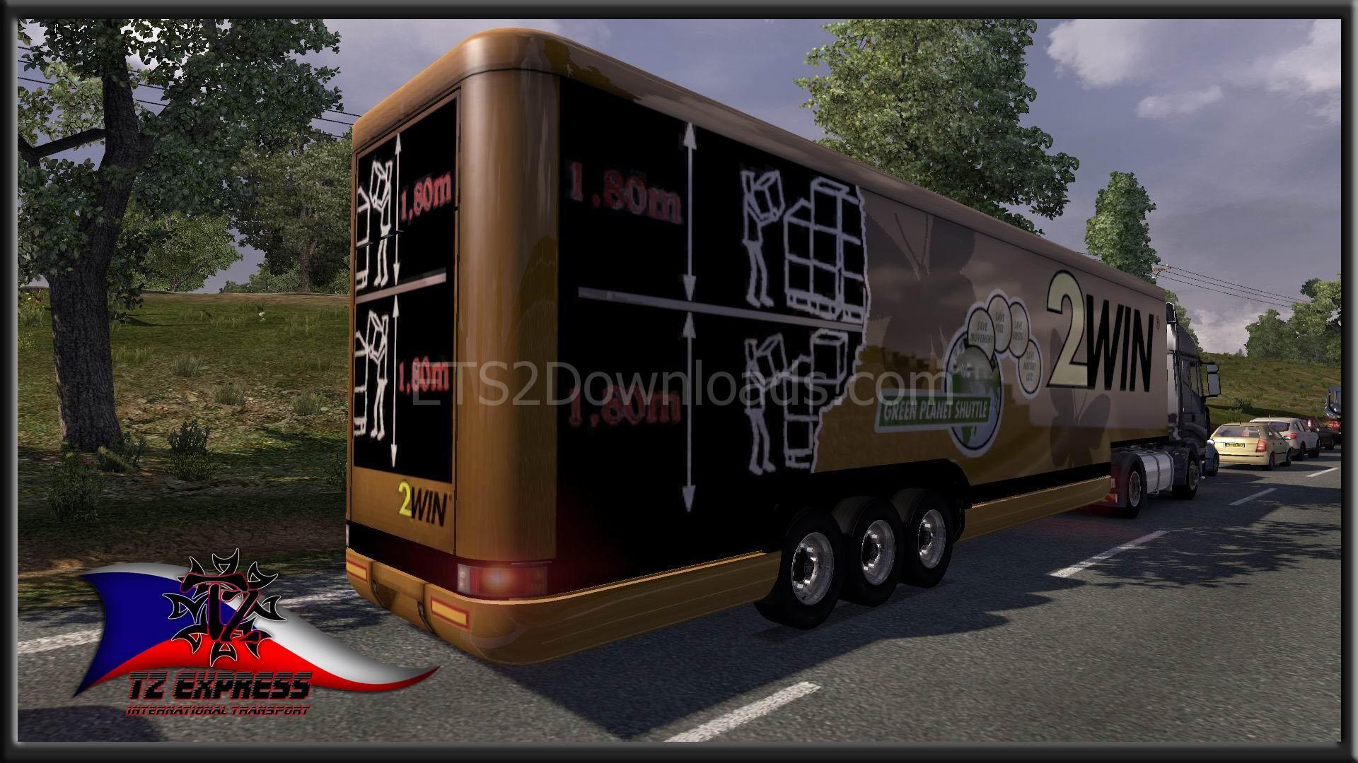 aero-dynamic-2win-trailer-ets2-1