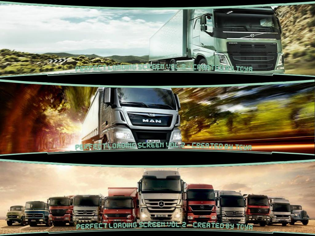 awesome-loading-screen-for-ets2-2