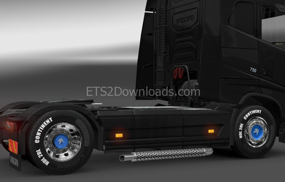 blue-sirius-wheels-ets2-2