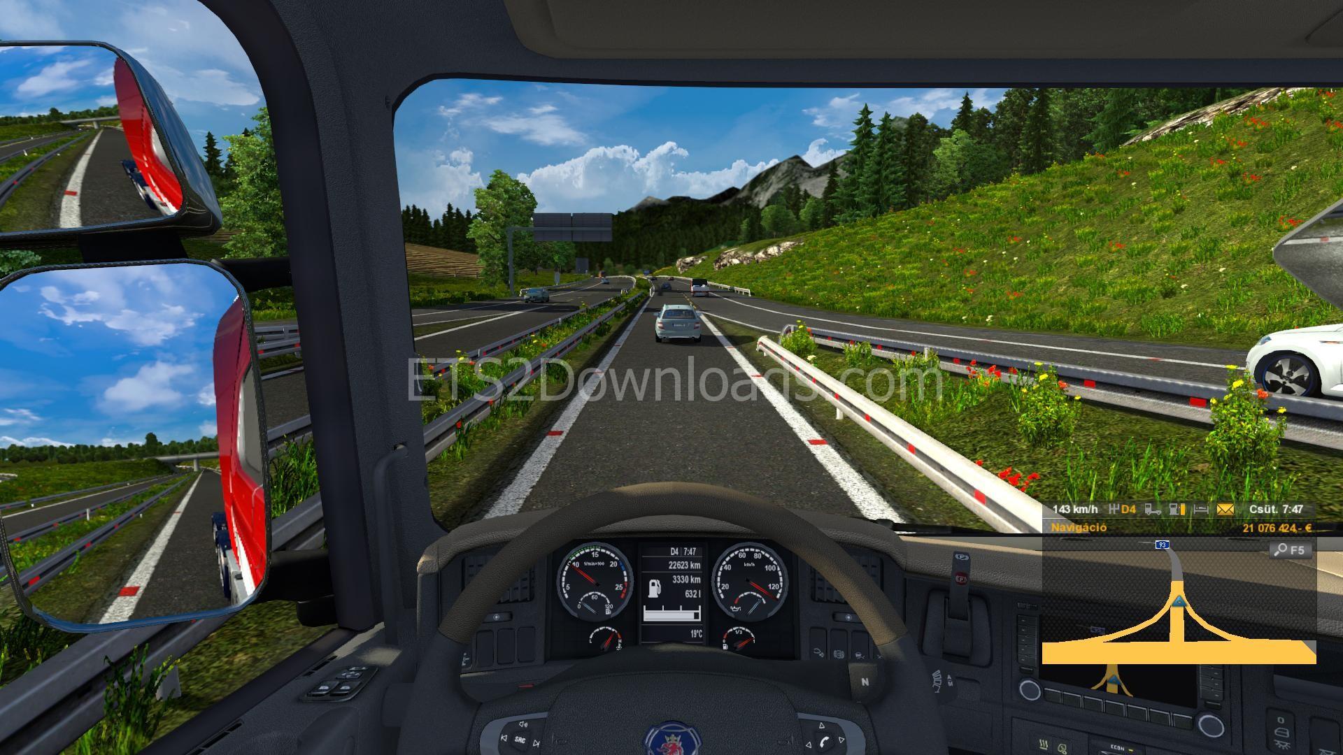 brutal-environment-hd-engine-v3-0-ets2-1
