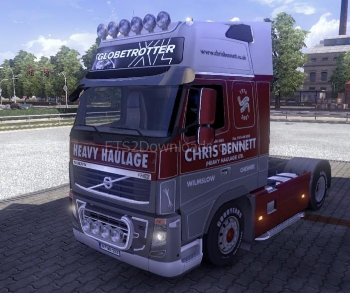chris-bennett-heavy-haulage-skin-for-volvo-ets2-1