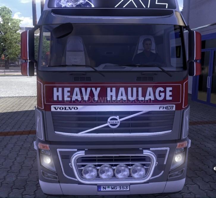 chris-bennett-heavy-haulage-skin-for-volvo-ets2-2