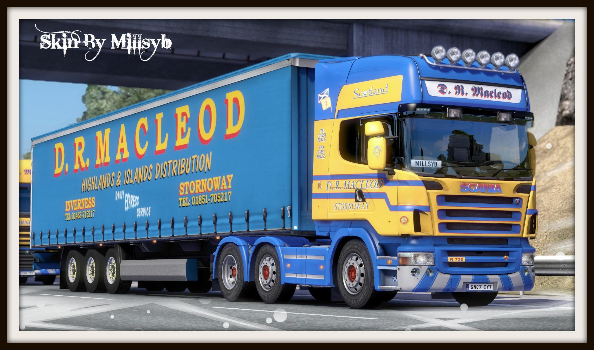 d-r-macleod-pack-for-scania-ets2