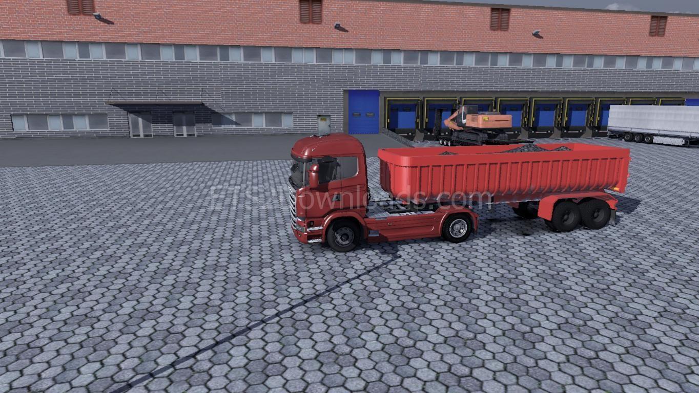 dump-trailer-2-axis-ets2-2
