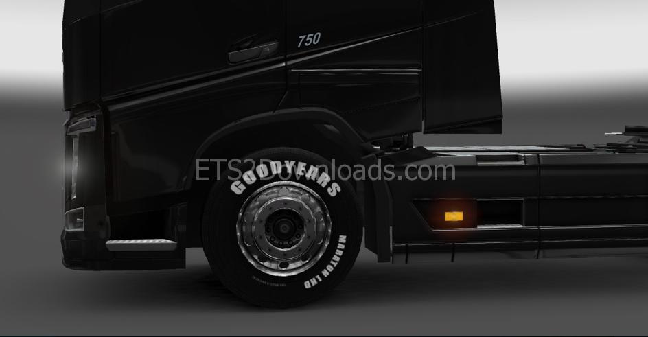 goodyear-dark-wheels-ets2-1