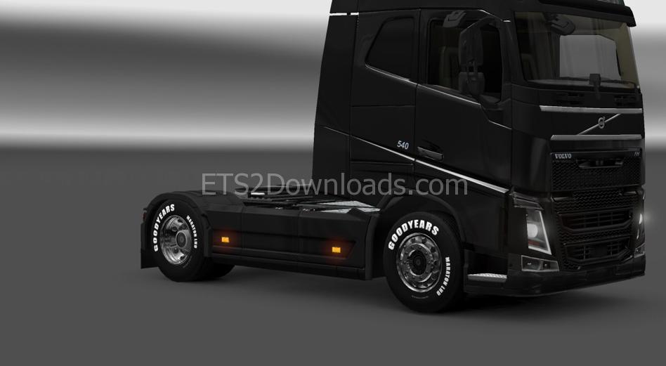 goodyear-dark-wheels-ets2-2