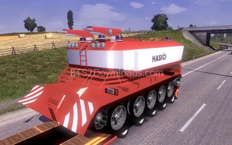 heavy-transport-5