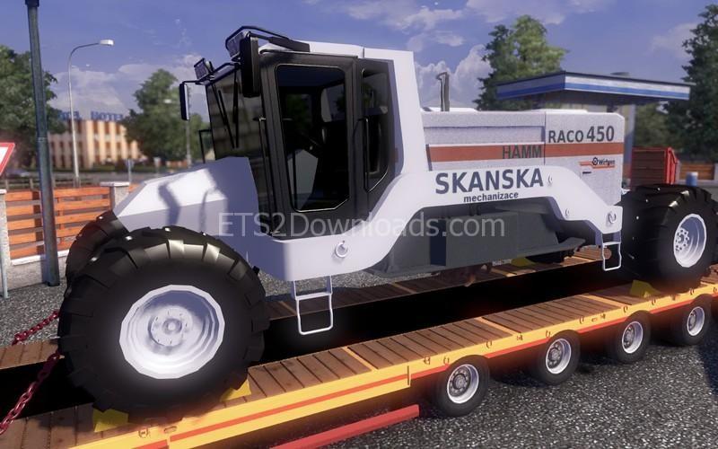 heavy-transport-6