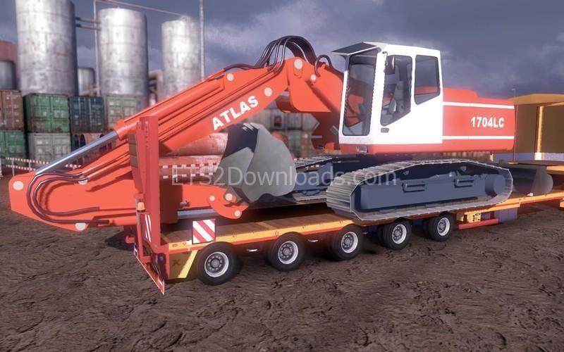 heavy-transport-ets2-1