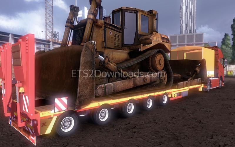 heavy-transport-ets2-2