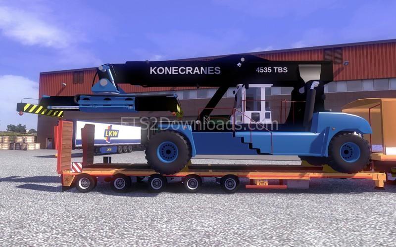 heavy-transport-ets2-3
