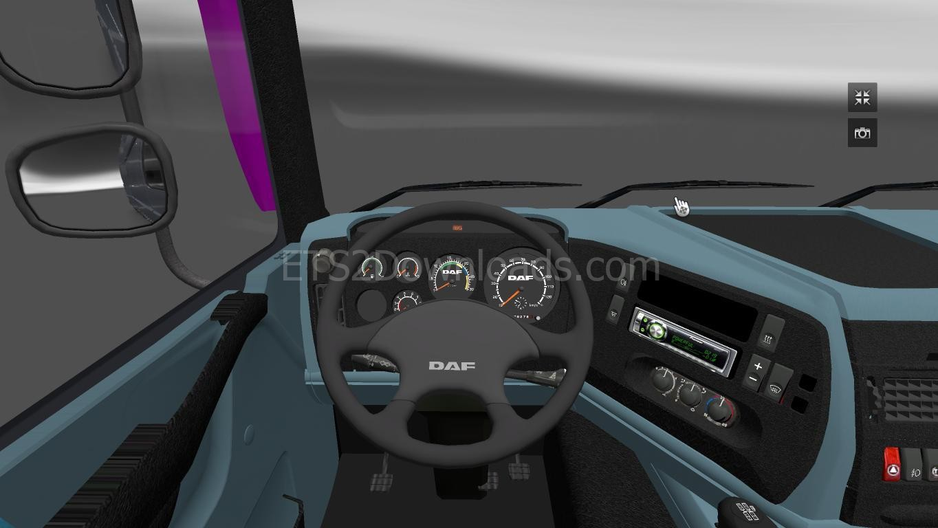 interior-for-daf-xf95-ets2-1