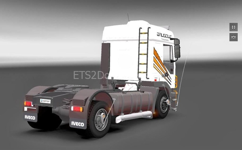 iveco-stralis-brusque-carrier-2