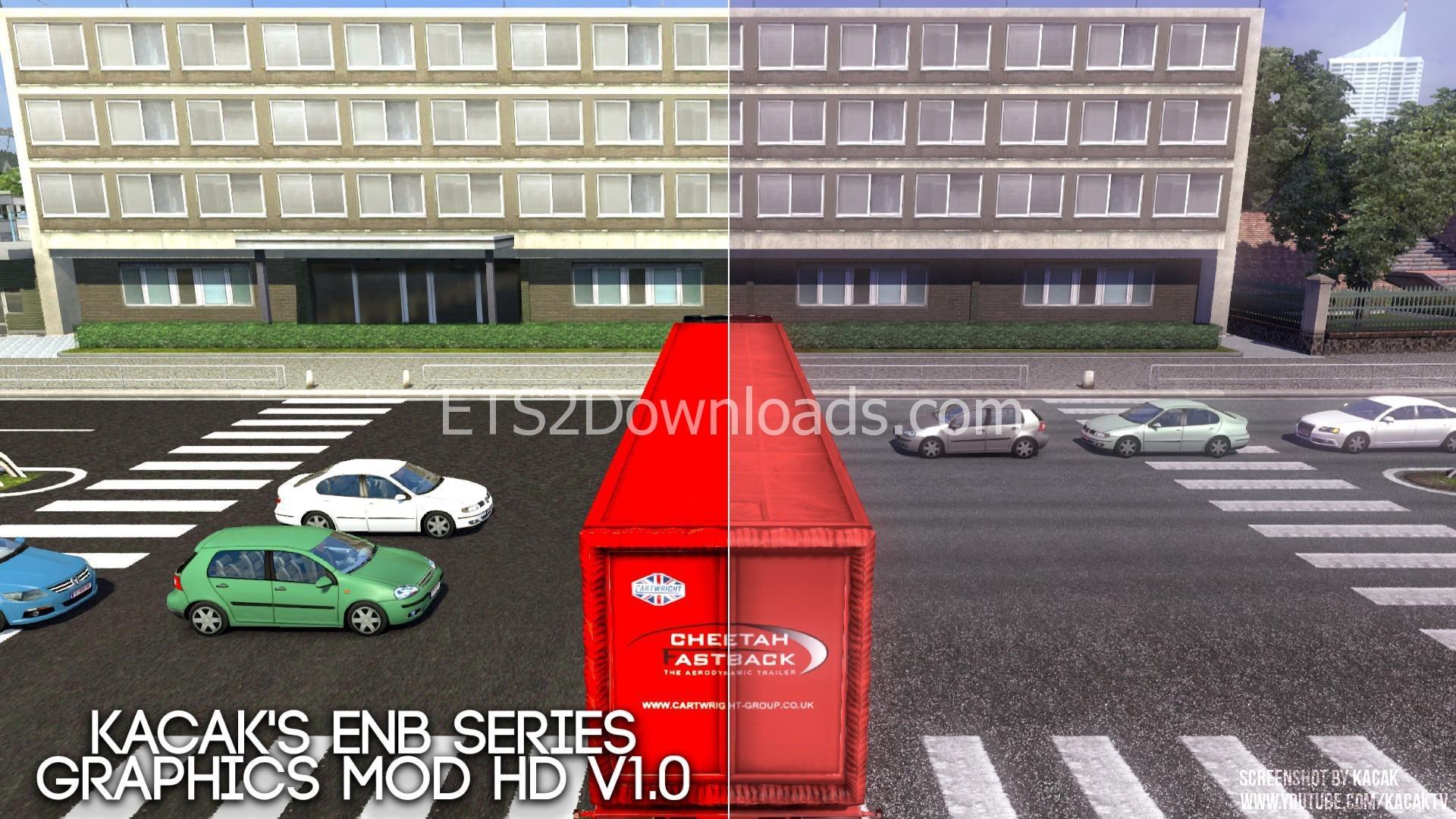 kacaks-enb-series-graphics-mod-hd-ets2