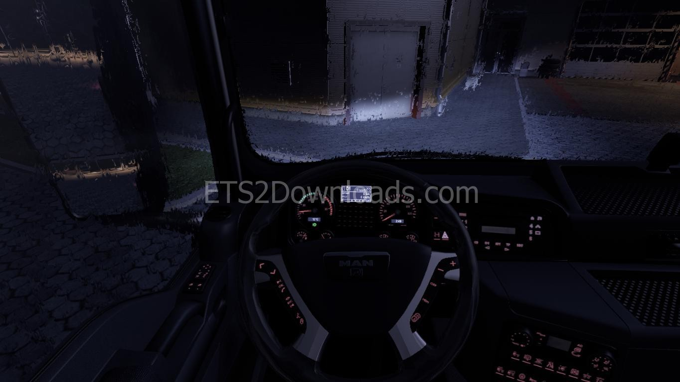 lighting-dashboard-for-man-ets2-1