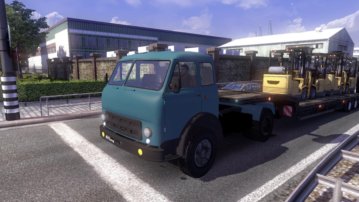 maz-504-ets2-1