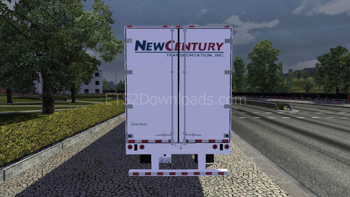 new-century-trailer-ets2-1