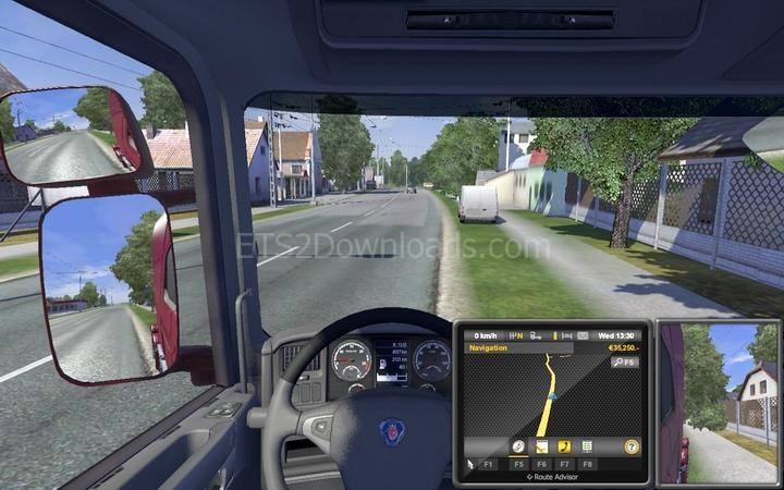 new-interior-view-ets2-1