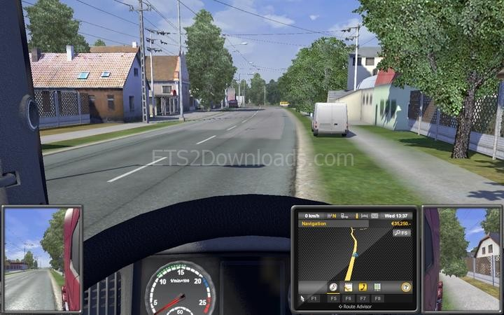 new-interior-view-ets2-2