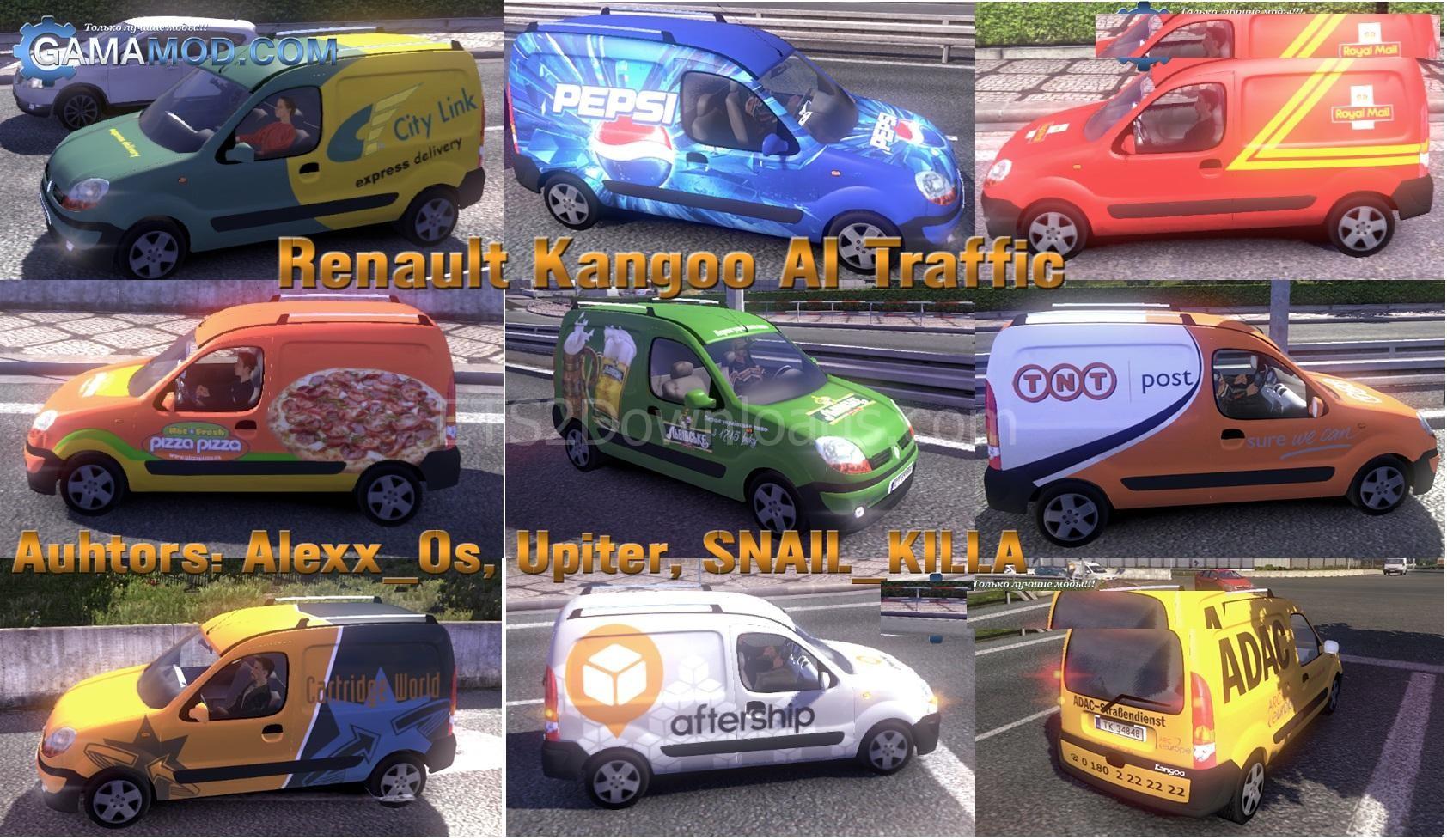 renault-kangoo-for-ai-traffic-ets2