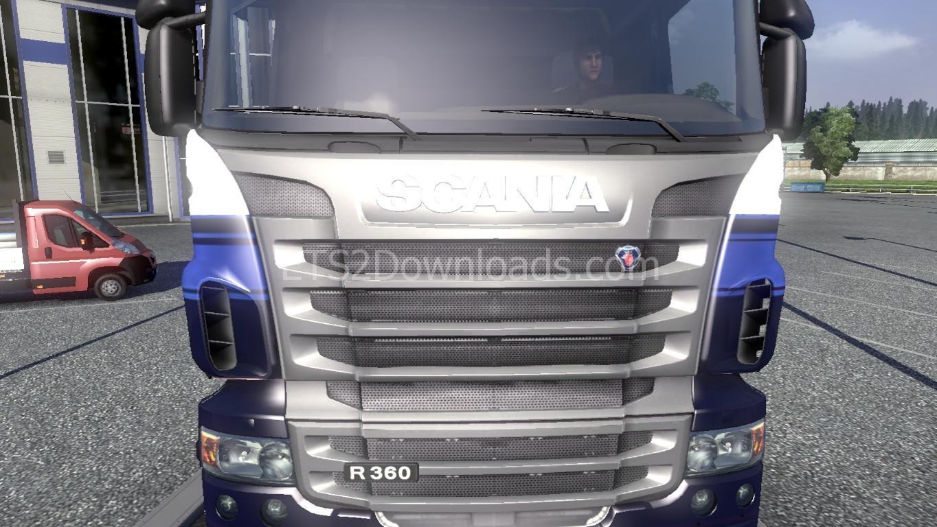 scania-r-blue-v8-ets2-3