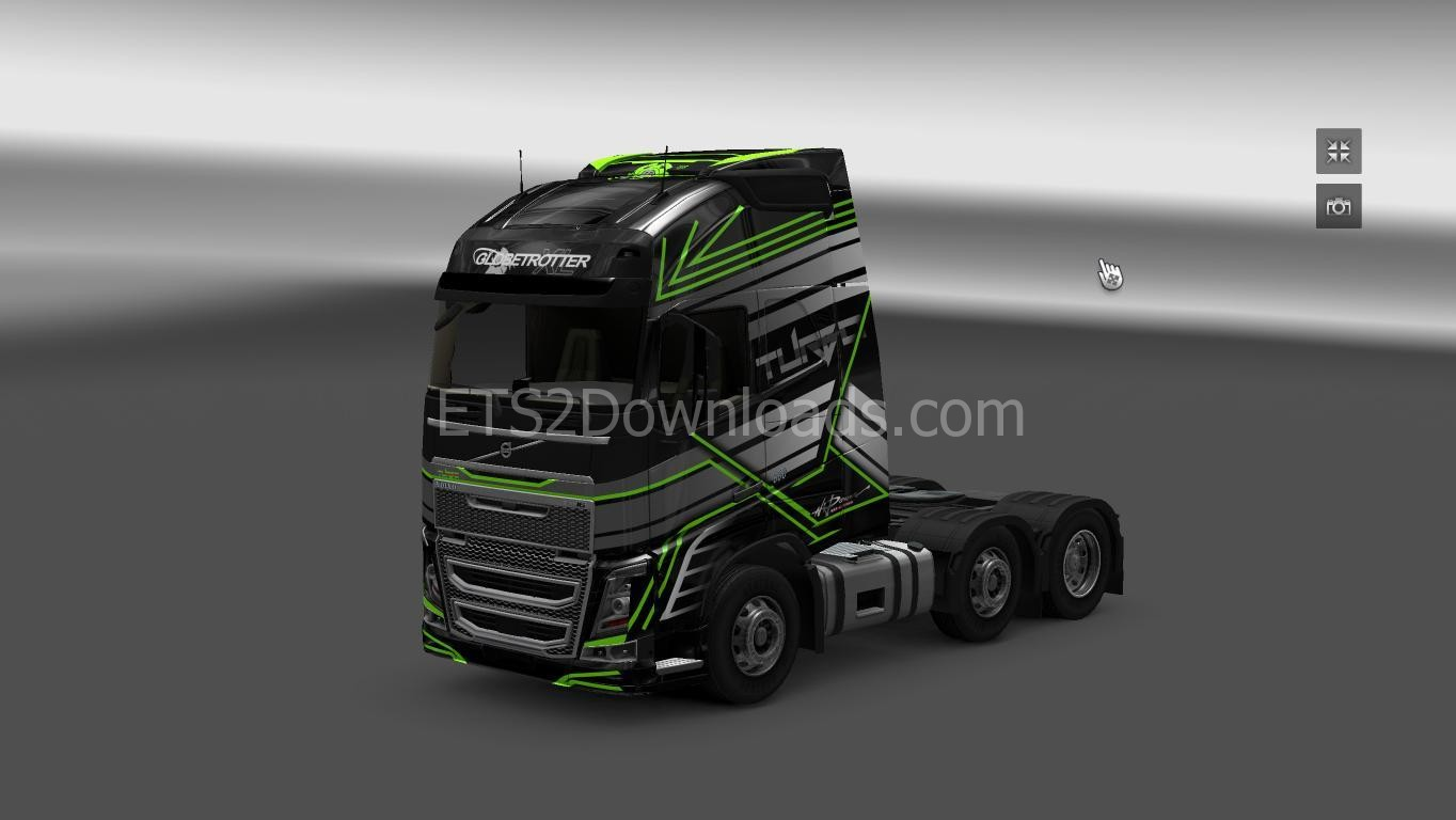 skin-concept-image-for-volvo-fh2013-ets2-1