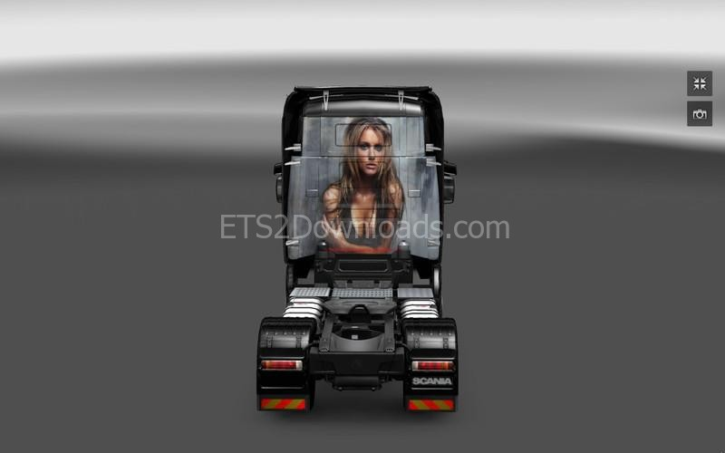 skin-sexy-girl-for-scania-ets2-1