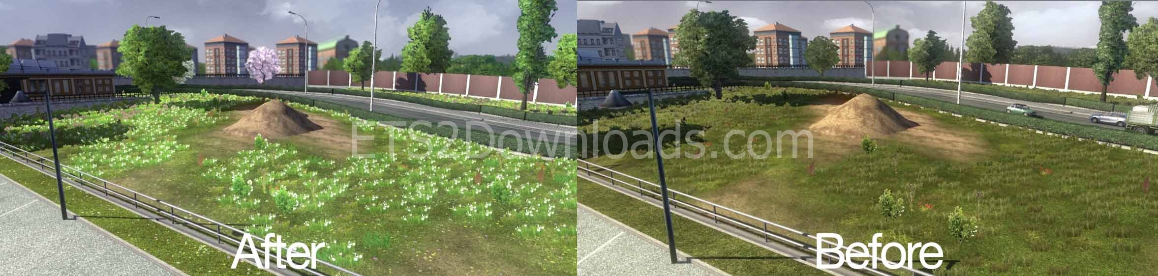 spring-weather-ets2