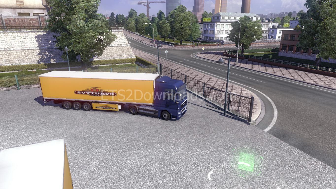 svyturys-trailer-ets2-2
